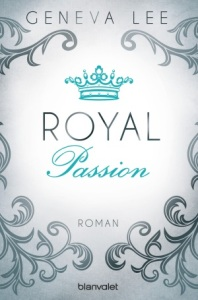 lee_royal passion