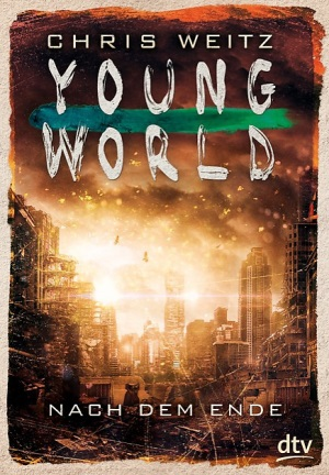 weitz_young world 2