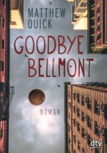 goodbye-bellmont