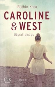 ruthie-knox_caroline-west-1