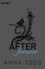todd_aafter_forever_after_4_153529
