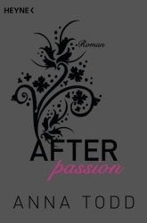 todd_aafter_passion_after_1_1535211
