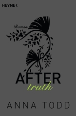 todd_aafter_truth_after_2_153523