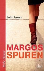 green_margos_spuren