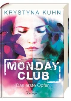 kuhn_monday club
