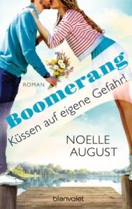 august_boomerang
