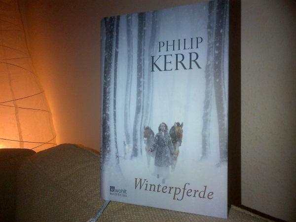 kerr_winterpferde