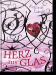 lange_herz aus glas
