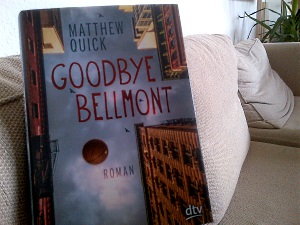 quick_goodbye bellmont