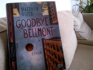 quick_goodbye bellmont