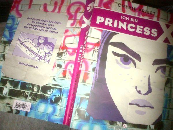 priest_princess x