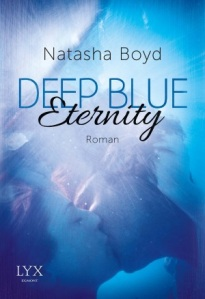boyd_deep blue sea