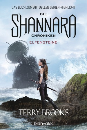 brooks_shannara chroniken