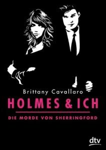 cavallaro_holmes und ich