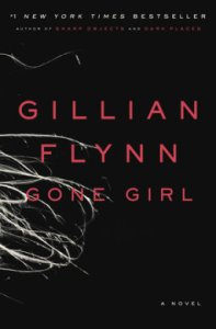 flynn_gone girl