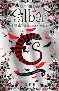 gier_silber 3