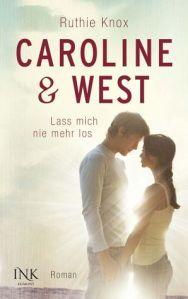 knox_caroline und west 2