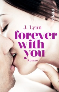 lynn_forever with you