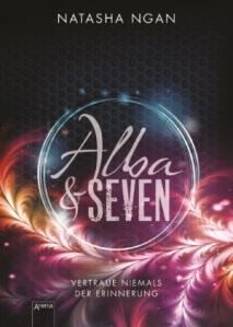 ngan_alba und seven