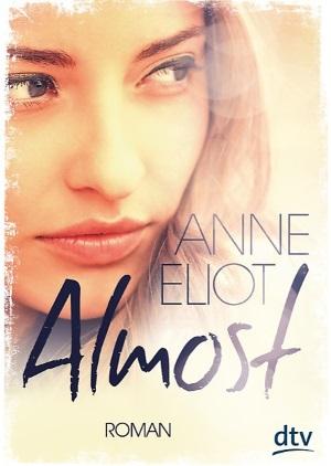 eliot_almost
