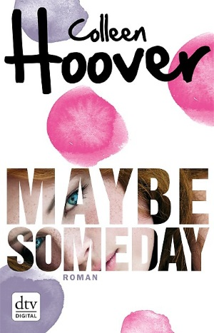 hoover_maybe someday