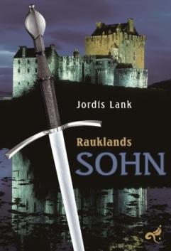 lank_rauklands sohn 1