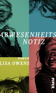 owens_abwesenheitsnotiz