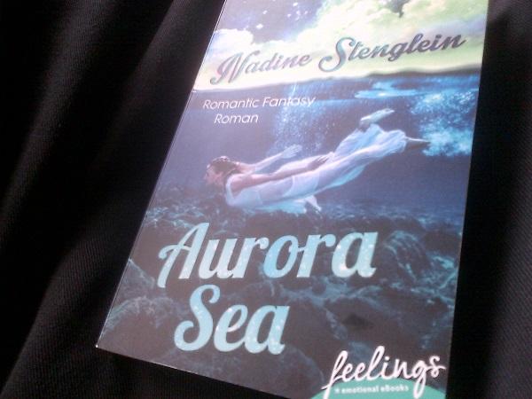 stenglein_aurora sea