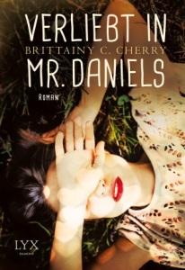 cherry_verliebt in mr daniels