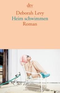 levy_heim schwimmen