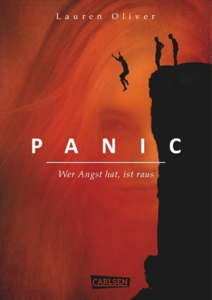 oliver_panic
