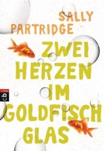 partridge_zwei herzen im goldfischglas