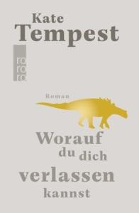 tempest_worauf du dich verlassen kannst