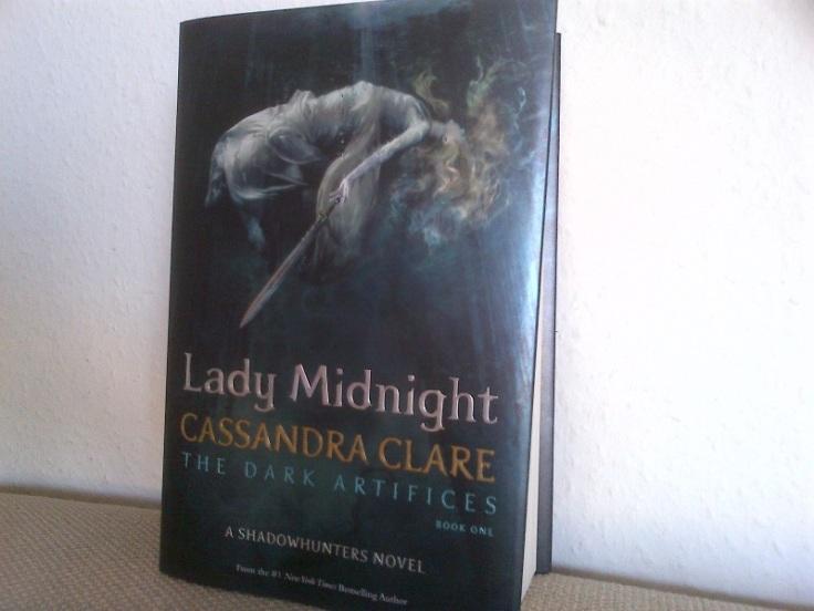 clary_lady midnight