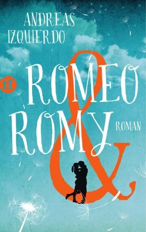 izquierdo_romeo und romy