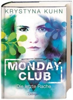 kuhn_monday club 3