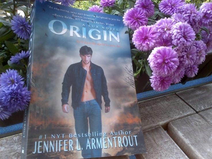 armentrout_origin
