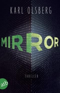 olsberg_mirror