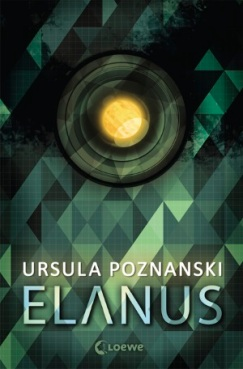 poznanski_elanus