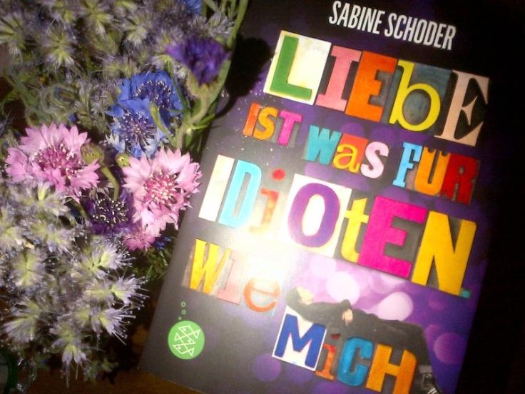 schoder_liebe ist was für idioten wie mich (2)