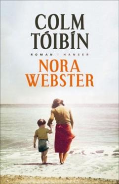 toibin_nora webster