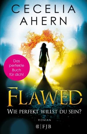 ahern_flawed