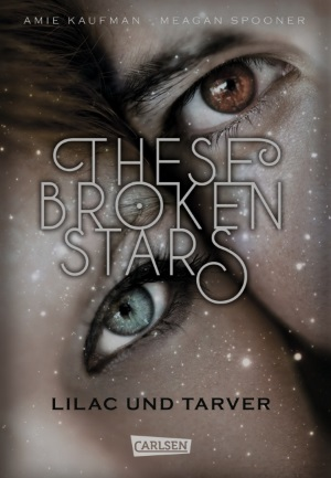 kaufman spooner_these broken stars