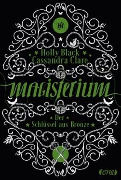 clare-black_magisterium-der-schlussel-aus-bronze-3