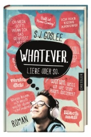 goslee_whatever-liebe-oder-so
