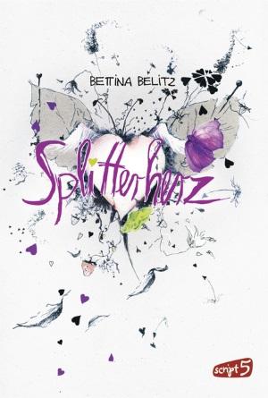 belitz_splitterherz