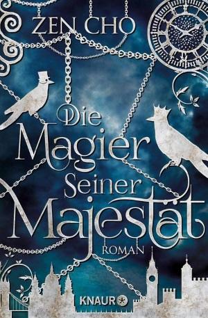 cho_die-magier-seiner-majestat