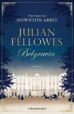 fellowes_belgravia