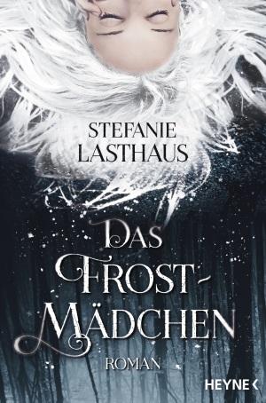 lasthaus_das-frostmadchen