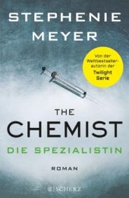 meyer_the-chemist